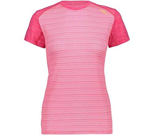 Campagnolo - Camiseta para mujer, Gloss., 36