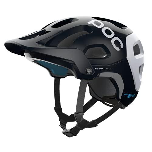 POC Tectal Race SPIN - Casco Ciclismo*