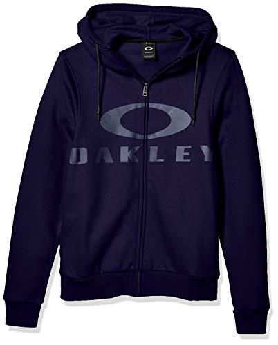 Oakley Men's Full Zip Sweatshirt*