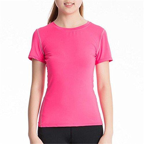 UGLY FROG Nuevo Deportes y Aire Libre Mujer Ciclismo Medias Ropa Deportiva Running Camisetas Short...*