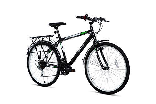 BJORD Bicicleta Avenue 26