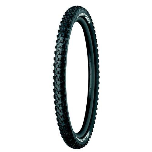 Michelin Cubierta Wild Grip R2 54-584 (27A 5X2, 10)*