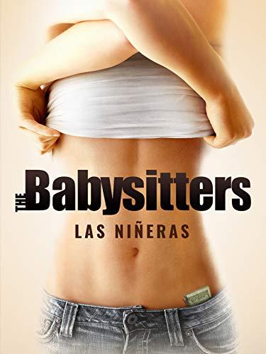 The Babysitters: Las Niñeras*