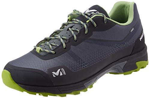 Millet Hike M, Climbing Shoe Hombre, Urban Chic, 41 1/3 EU*
