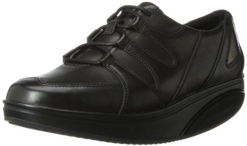 MBT FARAJA W, Zapatillas Mujer, Negro (03N), 37 EU