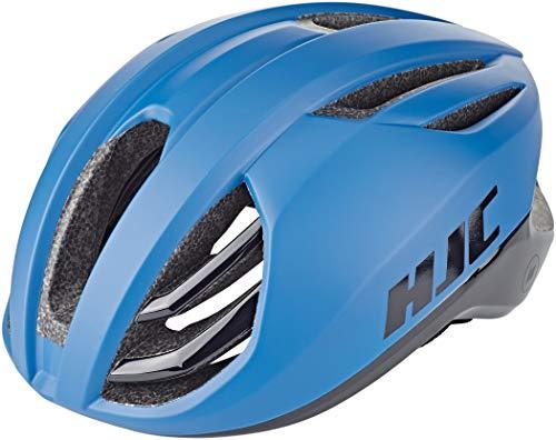 HJC Helmets Atara Casco de Carretera, Unisex Adulto, MT GL Navy, M*