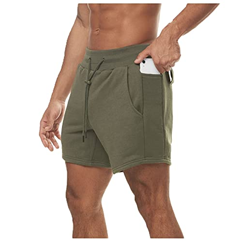 Pantalon Deportivo Hombre, Pantalon Gris Hombre, Pantalones Anchos Hombre, Pantalon Beige Hombre,...*