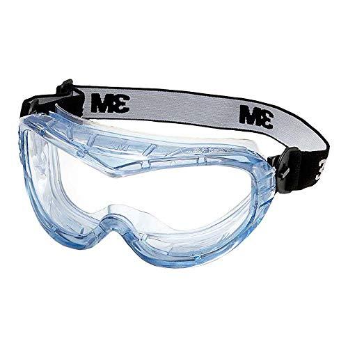 3M Fheit Fahrenheit 71360-00012M Gafas de Seguridad