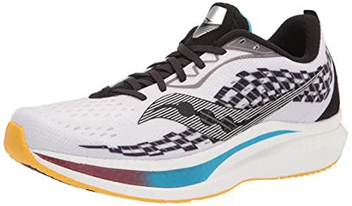 Saucony Endorphin Speed 2 Zapatillas para Correr - AW21-42.5*