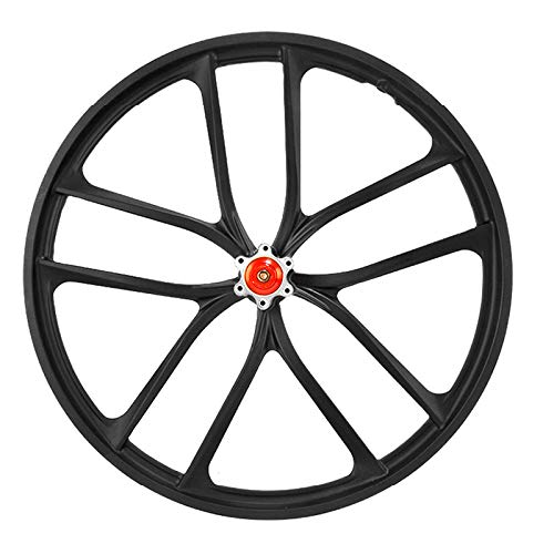 Cuasting Llanta de rueda de freno de disco de bicicleta de montaña 20 pulgadas de aleación de...*