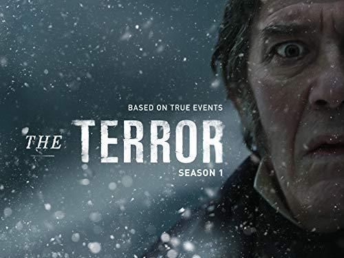The Terror*