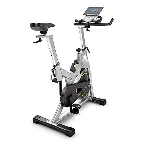 Bluefin Fitness Bicicleta Tour SP   Kinomap   Video Coaching y Entrenamiento   Bluetooth   App...*