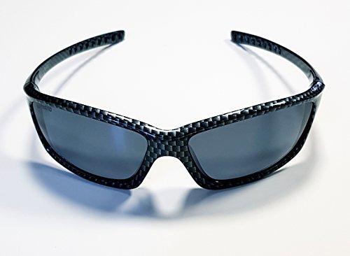Shimano Gafas Technium