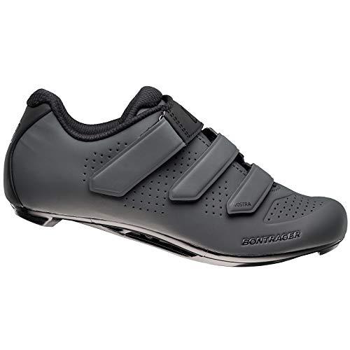 Bontrager Vostra 2021 - Zapatillas de ciclismo para mujer, color negro, color Negro, talla 43 EU*
