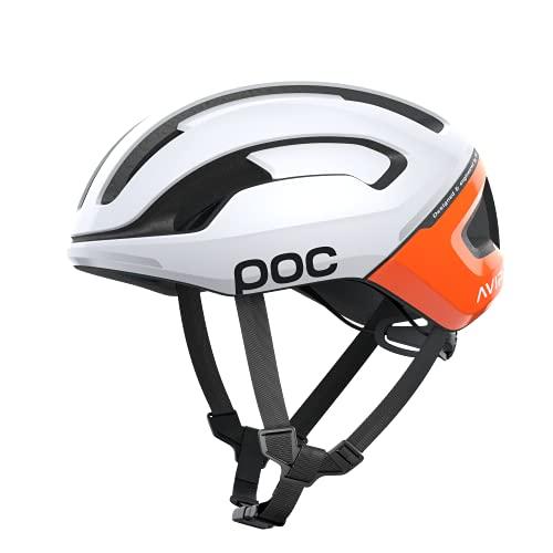 POC Omne Air Spin - Casco Ciclismo*