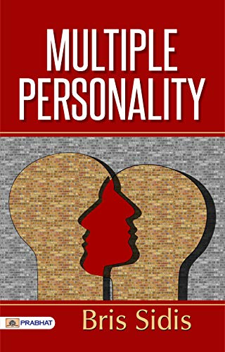 Multiple Personality (English Edition)