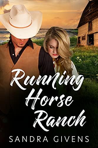 Running Horse Ranch (English Edition)