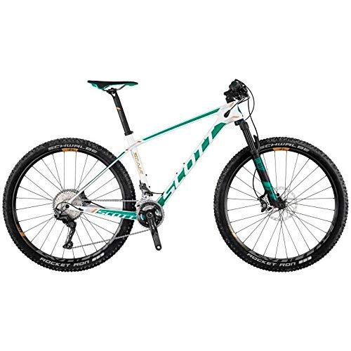 Bicicleta Contessa Scale 700*