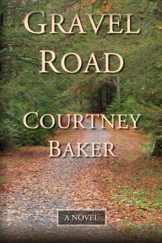 Gravel Road: Volume 1 (Echoes)*