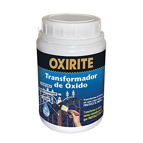 Xylazel - Transformador De Oxido Liquido 250