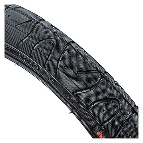 HAOKAN Neumático de bicicleta 262.5 201.95 neumático de bicicleta de montaña Dirt Jump City...*