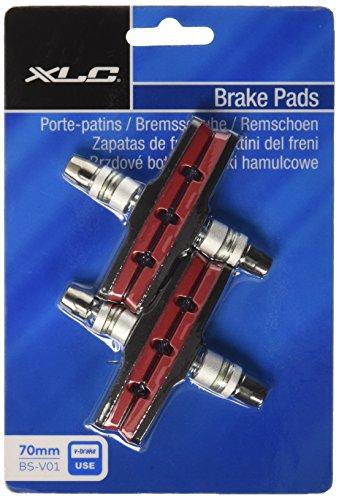 XLC 2500383200 Bloques Frenos en V BS-V01