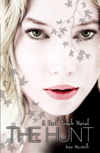 Dark Touch: The Hunt (English Edition)