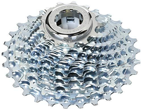 Campagnolo 1286283 - Cassette de ciclismo