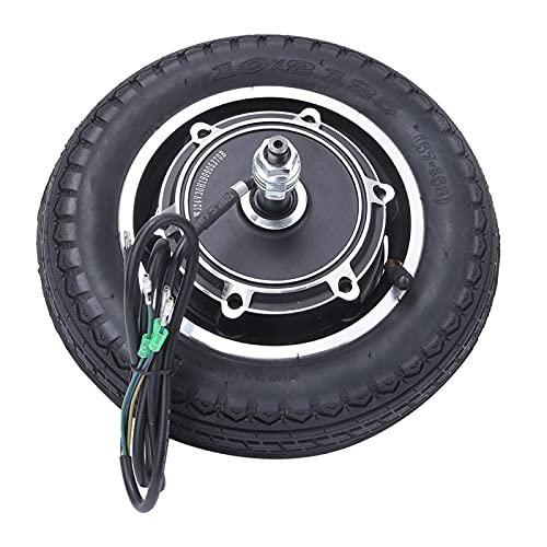 minifinker Motor del Eje de la Vespa Motor del Eje de Rueda del Motor del neumático de la Vespa...*