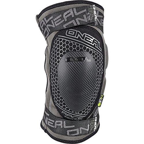 O'NEAL   Protectores de rodilla   MX Enduro MTB   Cremallera flexible, IPX -Protector para una...*