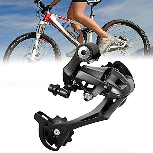 Ksopsdey RD-M390 Cambio Traser, Cambio para Bicicleta, Bicicleta de montaña Profesional Cambio de...*
