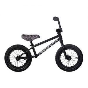 Bicicletas BMX Subrosa