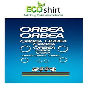 BH Vs Orbea