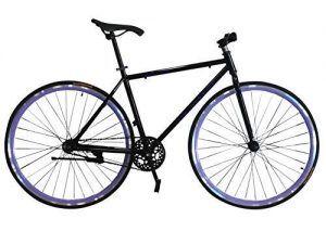 Bici Fixie Barata