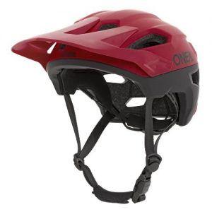 Bici de Descenso Specialized