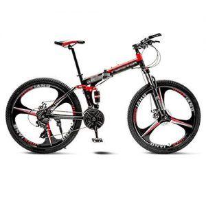 Bicicleta Dirt Jump 26
