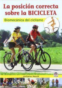 Bicicleta Juliana