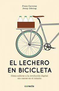 Bicicleta Online