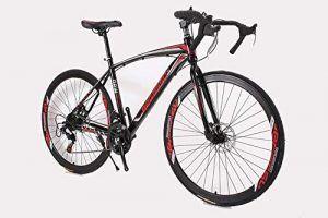 Bicicletas Carretera Giant Baratas