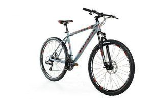Bicicletas de Montaña XL