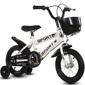 Bicicletas para Niños de 12 a 14 Años