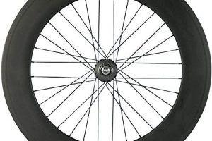 CompatibiLidad Llanta Cubierta Bicicleta Carretera