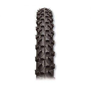 Cubiertas Bicicleta 14 Pulgadas