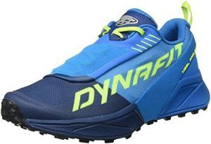 Dynafit Trail
