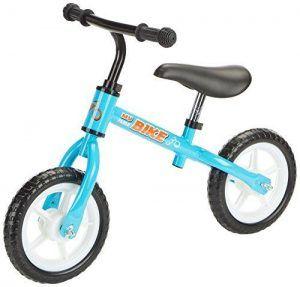 Famosos en Bicicleta