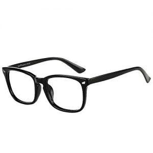 Gafas Actuales