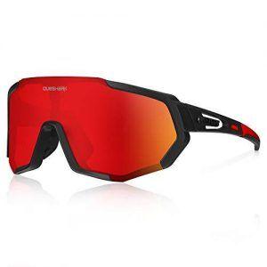 Gafas Rudy Ciclismo