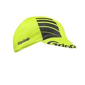 Gorra Ciclismo