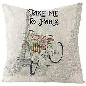 Lleva Llévame en tu Bicicleta