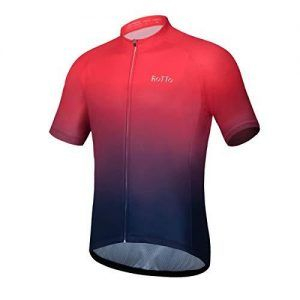 Maillot Ciclismo Outlet